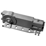"""K"""" Type Arm For Concealed Overhead Closer - Pkg Qty 5"""