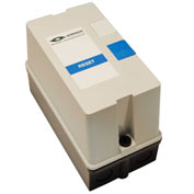 Springer Controls, JC3206R1B-UW, Enclosed AC Motor Starter, 3-Phase, 25.0 HP, 460V