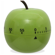 Baumgartens Green Apple Timer