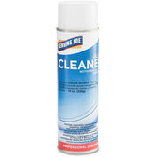 Genuine Joe Glass Cleaner, 19 oz. Aerosol Can - GJO02103