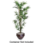Nu-Dell® Artificial Bamboo Tree, 6' Tall
