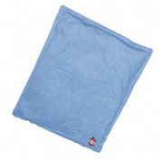 """Core Products Reusable Hot/Cold Pack, 10"""" x 13"""", Blue"""