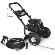 Shark DD 2.3 @ 2300 Honda Gc160 Comet BXD Cold Water Direct Drive Pressure Washer