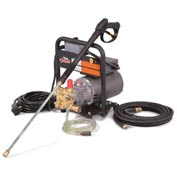 Shark HE 2 @ 1000 1-1/2 HP 120v 1p Cold Water Direct Drive Pressure Washer