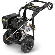 Shark RG 3.6 @ 4000 Honda Gx390 Gas Cold Water Direct Drive Pressure Washer