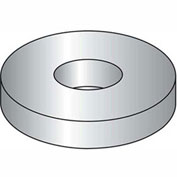 """5/16"""" USS Flat Washer 304 Stainless Steel (Asme B18-22-1)"""
