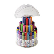 Crayola Pip-Squeaks Washable Markers (set of 50)