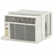 SPT® Window Air Conditioner WA-1011S 10,000BTU, 115V