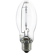 Sunlite 03605-SU LU50/MED 50 Watt High Pressure Sodium Light Bulb, Medium Base - Pkg Qty 12