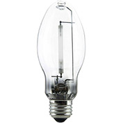 Sunlite 03610-SU LU70/MED 70 Watt High Pressure Sodium Light Bulb, Medium Base - Pkg Qty 12