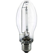 Sunlite 03615-SU LU100/MED 100 Watt High Pressure Sodium Light Bulb, Medium Base - Pkg Qty 12