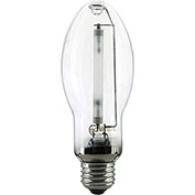 Sunlite 03620-SU LU150/MED 150 Watt High Pressure Sodium Light Bulb, Medium Base - Pkg Qty 12
