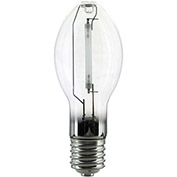Sunlite 03635-SU LU150/MOG 150 Watt High Pressure Sodium Light Bulb, Mogul Base - Pkg Qty 12