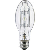 Sunlite 03641-SU MP70/U/MED/PS 70 Watt Protected Metal Halide Light Bulb, Medium Base - Pkg Qty 12