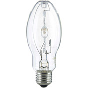 Sunlite 03645-SU MH100/U/MED/PS 100 Watt Metal Halide Light Bulb, Medium Base - Pkg Qty 12