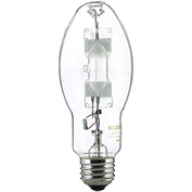 Sunlite 03655-SU MH175/U/MED 175 Watt Metal Halide Light Bulb, Medium Base - Pkg Qty 12