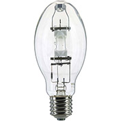 Sunlite 03656-SU MH175/U/MOG 175 Watt Metal Halide Light Bulb, Mogul Base - Pkg Qty 12