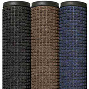 Water Master Entrance Carpet Mat - 3' x 5' - Charcoal