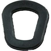 Wavian Jerry Can Replacement Gasket, Black - 2325
