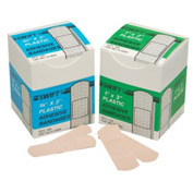 Adhesive Bandages, SWIFT 010045