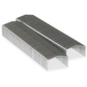 "Swingline® S8™ Crowned Staples, 1/4"" Leg Length, 105 Per Strip, 5000/Box"