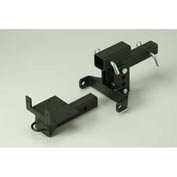 Swisher 10260 UTV Universal Receiver Mount Kit