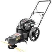 "Swisher 6.75 GT 22"" Standard String Trimmer"
