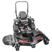 "Swisher® ZTR2866BM 66"" Commercial Pro Front Mount Big Mow Zero Turn Rider"
