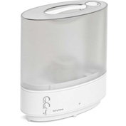 Stadler Form® EMS-171 Hydra Humidifier