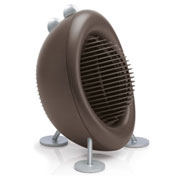 Stadler Form® M-012 Max Fan Heater Bronze