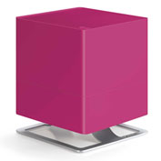 Stadler Form® O-024 Oskar Humidifier Berry