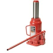 Sunex Tools 4920A 20 Ton Bottle Jack