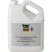Super Lube Air Tool Lubricant, 1 Gallon Bottle - 12040 - Pkg Qty 4