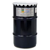 Super Lube Synthetic Grease, 120 Lb. Keg - 41120