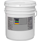Super Lube Nuclear Grade Approved Grease, 30 Lb. Pail - 42130