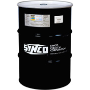 Super Lube® Oil W/O PTFE (Low Viscosity, Lt. Wgt., 55 Gallon Drum - 52550
