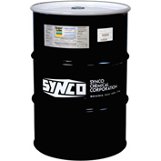 Super Lube® Synthetic Gear Oil ISO 220, 55 Gallon Drum - 54255