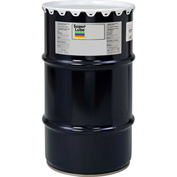 Super Lube High Temperature E.P. Grease, 120 Lb. Keg - 70120