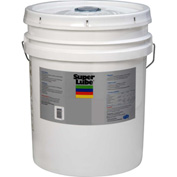 Super Lube® Fire Resistant Non-Flammable Hydraulic Oil, 5 Gallon Pail - 86050