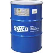 Super Lube Silicone Lubricating Grease W/ PTFE, 400 Lb. Drum - 92400