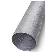 S-Lp-10 Thermaflex Flexible Hvac Duct - 12 Inch Diameter - Pkg Qty 2