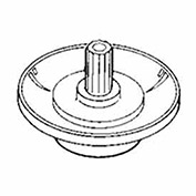 "Toro 35-2824 1"" Diaphragm Assembly for 252, 254, 264"