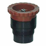 Toro TVAN12 12' Variable Arc Nozzle, Brown, 12' Radius