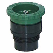 Toro TVAN8 8' Variable Arc Nozzle, Green, 8' Radius