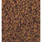 Colorstar Plush Golden Brown 4' x 6'