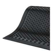 Safety Scrape Mat 2x3