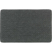 "Get Fit Stand Up Anti-Fatigue Mat 5/8"" Thick, Granite 22"" x 32"""