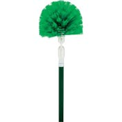 """Libman Commercial Swivel Duster With 72"""" Handle - Pkg Qty 4"""