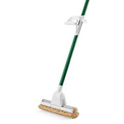 Libman® Commercial Wood Floor Roller Mop - Pkg Qty 4