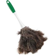 Libman Commercial Feather Duster - Handheld - Pkg Qty 6